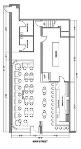 floorplanv